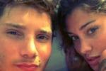 Belen e Stefano: ci sposiamo a settembre