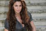 Amore siciliano per Nena Ristic: nozze in vista per la modella