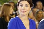 Monaco, Charlotte Casiraghi aspetta un bambino
