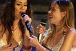 Paola e Chiara, addio dopo 16 anni: basta cantare insieme
