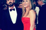 Nozze in vista per Jennifer Aniston