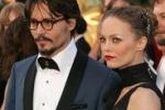 Vanessa Paradis: con Johnny Depp è finita ma rifarei tutto