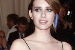 """""""Ha picchiato il fidanzato"""", arrestata Emma Roberts"""