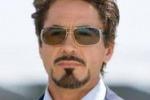 Golden boys, la star di Iron man è l'attore più pagato al mondo