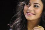 Vanessa Hudgens: la mia svolta dark dopo High School Musical