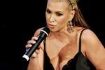 """Anastacia su Twitter: """"Sono libera dal cancro per sempre"""""""