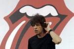 Buon compleanno Sir Jagger: 70 anni e una storia tutta da scrivere