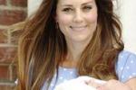 Il Royal baby ha un nome: si chiama George