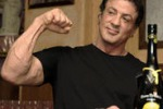 """""""Creed"""", Sylvester Stallone sarà di nuovo Rocky Balboa"""