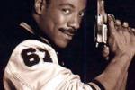 """""""Beverly Hills Cop"""" torna dopo 20 anni con Eddie Murphy"""