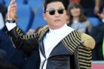 Psy, la star del Gangnam Style: l'alcol è il mio migliore amico