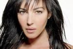 Monica Bellucci: non ho paura di invecchiare
