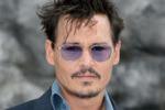 Johnny Depp: la fine della mia carriera è vicina