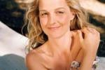 """Helen Hunt, regista e attrice nel nuovo film """"Ride"""""""