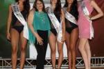 Selezioni di Miss Italia, la bellezza sfila ad Altavilla Milicia