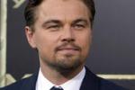 Nuovo progetto per Di Caprio: produrrà film sui vichinghi