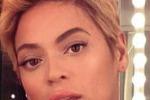 Beyoncè ci dà un taglio: nuovo look per la cantante