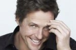 "Hugh Grant torna sulle scene con ""The Man From U.N.C.L.E."""