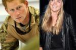 Harry, storia a gonfie vele con Cressida: i due presto in Kenya