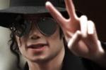 Michael Jackson, uscirà un nuovo disco di inediti