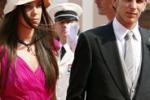 Nozze reali, Andrea Casiraghi sposa la sua Tatiana