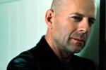 """Bruce Willis: """"Sono stanco dei film d'azione"""""""