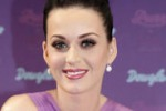 """""""Roar"""", il produttore Francis a Katy Perry: mi hai copiato"""