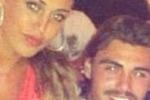 Cecilia Rodriguez e l'ex tronista Francesco Monte: love story?