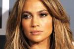 Incubo stalker per J.Lo, un uomo in casa per una settimana