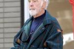 Sean Connery, portavoce smentisce l'Alzheimer: è giallo