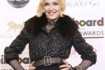 Madonna, con 125 milioni di dollari è la più pagata del 2013