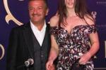 La Bellucci si separa dal marito per un flirt col magnate Ismailov