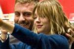 De Rossi rinuncia al Manchester per amore di Sarah