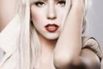 """Lady Gaga operata: """"Avevo paura di non potermi piu' esibire"""""""