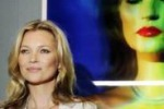 All'asta l'icona della moda: Kate Moss e i suoi ritratti