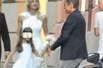"""Ligabue, nozze in gran segreto nella """"sua"""" Correggio"""
