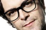 Samuele Bersani: il mio nuovo disco dedicato a Lucio Dalla