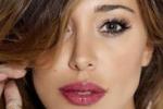 Belen: stufa del gossip, potrei tornare in Argentina