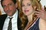 Miss Italia, coppia Castellitto-Gerini? Si prepara finale su La7