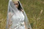 Dopo l'addio a Cassel, Monica Bellucci si risposa... sul set