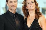 Aria di crisi tra Raoul Bova e la moglie Chiara