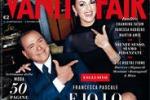 Francesca Pascale: sposerò Silvio Berlusconi
