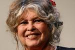 """Molestie, Brigitte Bardot: """"Le attrici fanno le civette per ottenere una parte nei film"""""""