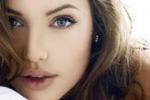 "Storia di un eroe di guerra, Angelina Jolie dirige ""Unbroken"""