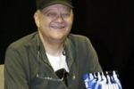 Addio allo scrittore Tom Clancy, il re del tecnothriller