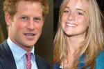 Nozze in vista per il principe Harry e la sua Cressida
