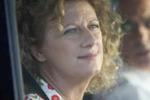 Angela Finocchiaro: ecco come ho sconfitto il cancro