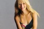 Gwyneth Paltrow e la moda: l'attrice diventa stilista