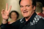 Quentin Tarantino: il mio miglior film non l'ho ancora girato