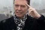 Bowie re dello stile: è lui l'uomo meglio vestito di tutti i tempi